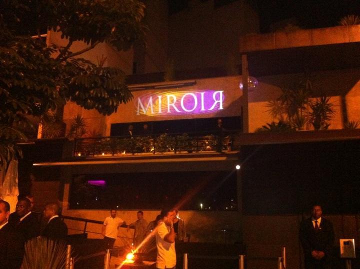 Miroir rio for gringo for Miroir rio de janeiro